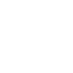 G.B.B 